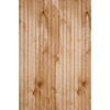 Murphy 1/8-in x 4-ft x 8-ft Prefinished Birch Wood Wall Panel