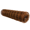 Steel Remesh Roll (Common: 5-ft x 50-ft; Actual: 4.916-ft x 49.5-ft)