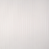 47.76-in x 7.98-ft V-Groove White Hardboard Wall Panel