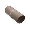 24-in x 50-ft Clay Aluminum Vinyl Siding Trim Coil