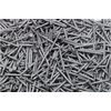 1.25-in Gray Siding Nails