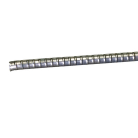 Steel Rebar (Common: 0.625-in x 20-ft; Actual: 0.625-in x 20-ft)