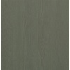  1/8-in x 4-ft x 8-ft Pine Ivy Green MDF Wall Panel