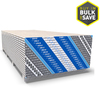 ToughRock Drywall Panel (Common: 1/2-in x 4-ft x 9-ft; Actual: 0.49-in x 3.99-ft x 8.99-ft)