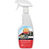303 16-oz All-Purpose Cleaner