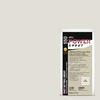 TEC 10-lb Silverado Sanded/Unsanded Powder Grout