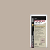 TEC 10-lb Sandstone Beige Sanded/Unsanded Powder Grout
