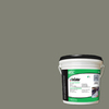 TEC Light Pewter Premixed Grout