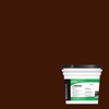 TEC Espresso Sanded Premixed Grout