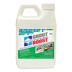 Grout Boost 27 oz Grout Cleaner