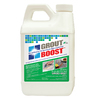 Grout Boost 70-oz Grout Cleaner