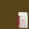 TEC Coffee Unsanded Powder Grout