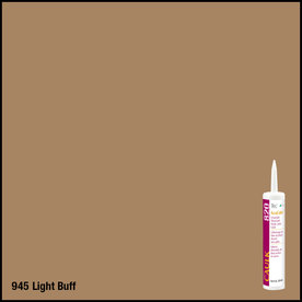 TEC Light Buff Paintable Latex Specialty Caulk