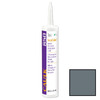 TEC 10.5 oz Charcoal Gray Latex Specialty Caulk
