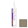 TEC Mocha Sanded Paintable Latex Specialty Caulk
