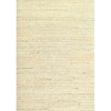 allen + roth Beige Grasscloth Unpasted Wallpaper