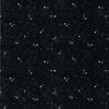 Village Black Peelable Vinyl Prepasted Classic Wallpaper