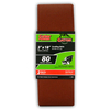 Gator 2-Pack 80-Grit 3-in W x 18-in L Sanding Belts Sandpaper