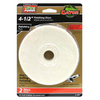 Gator 4.5-in Surface Polishing Disc