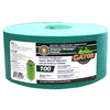 Gator 100-Grit 3.625-in W x 1980-in L Sanding Roll Sandpaper