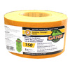 Gator 150-Grit 3-5/8-in W x 165-ft L Sanding Roll Sandpaper