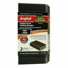 Gator Drywall Angled Fine Sanding Sponge