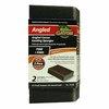 Gator Propack Drywall Angled Fine Sanding Sponge