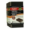 Gator Drywall Angled Medium Sanding Sponge