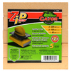 Gator 5-Pack Zip Sponge Holder Refill
