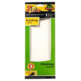 Gator Step3 ZipXL Polishing Pad