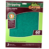 Gator 3-Pack 60-Grit 9-in W x 11-in L Heavy Stripping Sandpaper