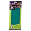 Gator 5-Pack 80-Grit 4-1/4-in W x 11-1/4-in L Precut Drywall Sandpaper