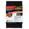 Gator 2-Pack Value 3
