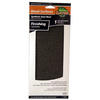 Gator Half Sheet Wood Finishing Pad