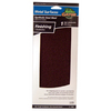Gator 1/2 Sheet Metal Finishing Pad