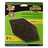 Gator Zip Refill Coarse SC