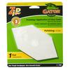 Gator Step3 Zip Refill Polishing