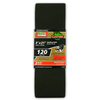 Gator 2-Pack 3-in W x 21-in L 120-Grit Commercial Sanding Belt Sandpaper