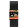 Gator 2-Pack 3-in W x 21-in L 40-Grit Commercial Sanding Belt Sandpaper