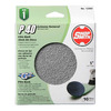 Shopsmith 10-Pack 5-in W x 5-in L 40-Grit Commercial Sanding Disc Sandpaper
