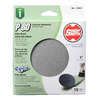 Shopsmith 15-Pack 80-Grit 5-in W x 5-in L Sanding Disc Sandpaper