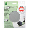Shopsmith 15-Pack 100-Grit 5-in W x 5-in L Sanding Disc Sandpaper