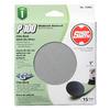 Shopsmith 15-Pack 5-in W x 5-in L 100-Grit Commercial Sanding Disc Sandpaper