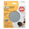 Shopsmith 15-Pack 150-Grit 5-in W x 5-in L Sanding Disc Sandpaper