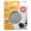 Shopsmith 15-Pack 180-Grit 5-in W x 5-in L Sanding Disc Sandpaper