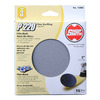 Shopsmith 15-Pack 220-Grit 5-in W x 5-in L Sanding Disc Sandpaper