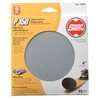 Shopsmith 15-Pack 150-Grit 6-in W x 6-in L Sanding Disc Sandpaper