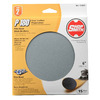 Shopsmith 15-Pack 180-Grit 6-in W x 6-in L Sanding Disc Sandpaper