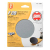 Shopsmith 15-Pack 120-Grit 5-in W x 5-in L Sanding Disc Sandpaper