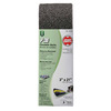 Shopsmith 3-Pack 36-Grit 3-in W x 21-in L Sanding Belts Sandpaper